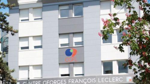 Cancer : la chimiothérapie par aérosol, nouvel espoir pour les malades, testée à Dijon