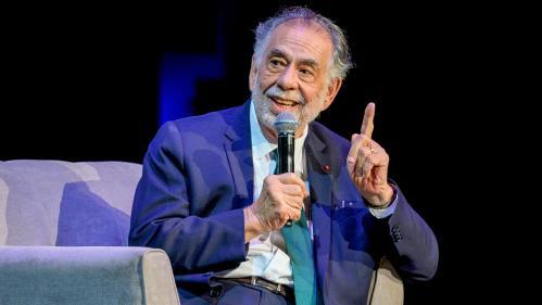 Francis Ford Coppola sera honoré du prix Lumière en octobre à Lyon   https://www.francetvinfo.fr/culture/cinema/francis-ford-coppola-sera-honore-du-prix-lumiere-en-octobre-a-lyon_3486167.html…pic.twitter.com/Rht9Kho92l
