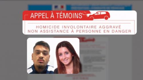 Lorient : la passagère du véhicule qui a percuté deux enfants placée en garde à vue