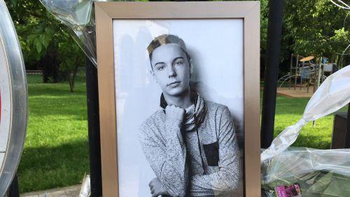 Mourmelon: la jeune femme soupçonnée d'avoir commandité le meurtre de Kévin, 17ans, remise en liberté après une erreur de procédure