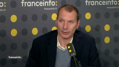 """""""Qu'on arrête de verdir les discours et qu'on verdisse les décisions"""" : la réponse d'EELV à Edouard Philippe"""