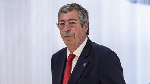 Procès Balkany : le procureur requiert sept ans de prison ferme et dix ans d'inéligibilité contre le maire de Levallois-Perret