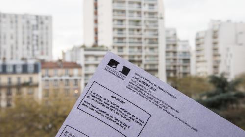 La suppression intégrale de la taxe d'habitation est reportée à 2023, confirme Bruno Le Maire