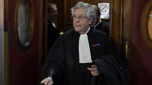 """Le dossier Balkany """"se résume par le constat que, depuis trente ans, nous sommes en présence de fraude fiscale"""", estime l'avocat de l'État"""