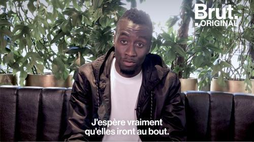 VIDEO. Mondial 2019 : Les conseils de Blaise Matuidi aux Bleues