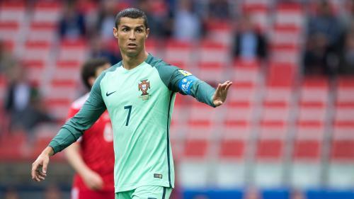 Accusé de viol, Cristiano Ronaldo est assigné à comparaître aux Etats-Unis