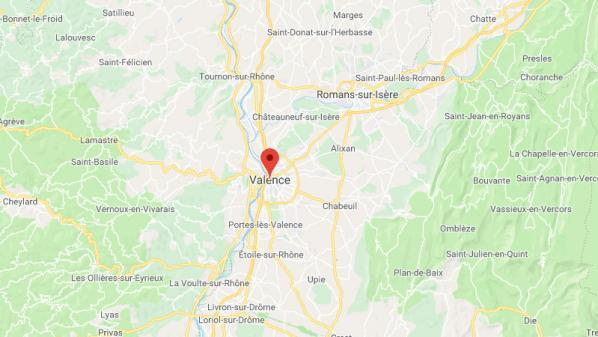 Valence: le père qui a agressé un enseignant en classe a été laissé libre, une réunion se tiendra lundi