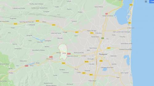 Pyrénées-Orientales : un enfant de 3 ans meurt noyé dans un canal à Millas