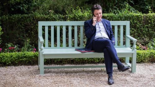 Municipales: comment Benjamin Griveaux est en train de gagner la bataille de l'investiture LREM à Paris