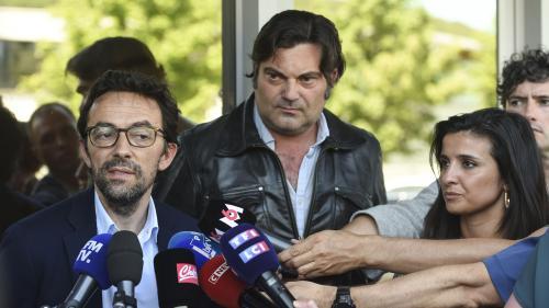 Pourquoi la reconstitution du meurtre d'Alexia Daval a permis de lever les dernières zones d'ombre sur l'affaire