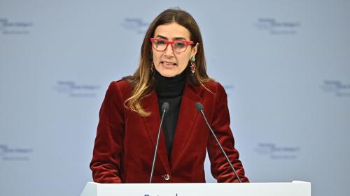 Le Chili, qui accueille cette année la COP25, sera neutre en carbone en 2050, annonce une ministre