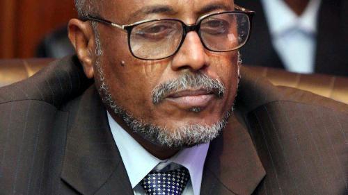 Crimes contre l'humanité au Tchad et au Soudan : trois personnes, dont le chef rebelle tchadien, arrêtées en France