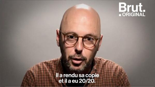 VIDEO. Avoir 20/20 en philosophie grâce à un coup de génie : une rumeur qui persiste