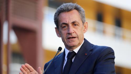 """Affaire des """"écoutes"""": l'un des ultimes recours de Sarkozy rejeté en cassation"""