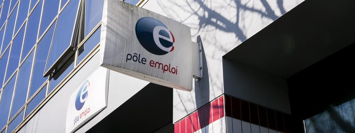 """""""Ça devient de plus en plus compliqué"""" : les chômeurs inquiets après la présentation de la réforme de l'assurance-chômage"""