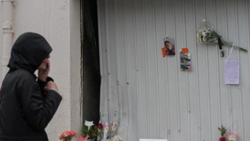 Lorient : le chauffard soupçonné d'avoir tué un enfant et blessé un autre vient d'être interpellé