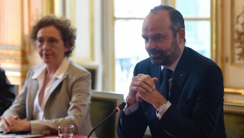 Accès à l'indemnisation, montant de l'allocation... Ce que prévoit la réforme de l'assurance-chômage pour économiser 3,4 milliards d'euros