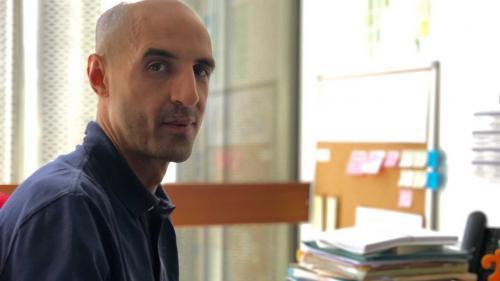 """Soupçons de discriminations au CNRS : 200 universitaires dénoncent un """"acharnement"""" contre un candidat recalé"""