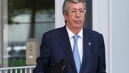 """DIRECT. Le procès Balkany pour """"blanchiment et corruption"""" se termine, le jugement sera rendu le 18 octobre"""