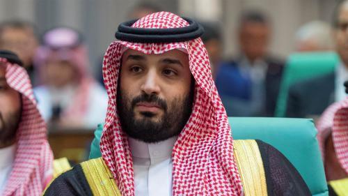 Le prince héritier saoudien, Mohamed Ben Salmane, mis en cause dans l'enquête de l'ONU sur la mort de Jamal K