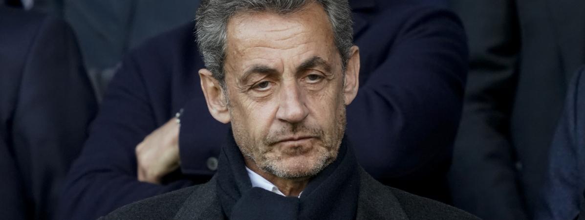 Affaire des écoutes : après le rejet des derniers recours, Nicolas Sarkozy sera jugé pour corruption et trafic d'influence