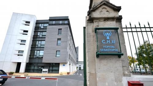 Affaire Lambert : le procureur général préconise de casser la décision ordonnant la reprise des traitements
