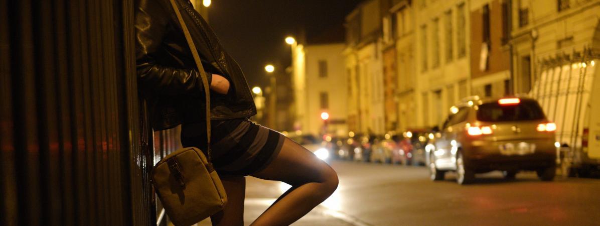 Alpes-Maritime : un homme qui se faisait passer pour un policier afin de violer des escort-girls arrêté et mis en examen