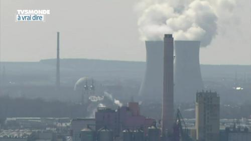 À vrai dire. En Allemagne, l'abandon du nucléaire favorise-t-il vraiment le charbon ?