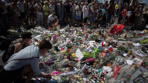 Attentat de Nice: 53millions d'euros d'indemnisations ont été versés aux victimes