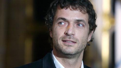 Philippe Zdar, membre du duo électro Cassius, est mort accidentellement à l'âge de 52 ans