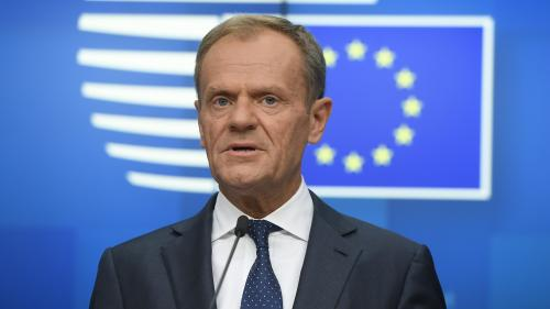 Ukraine : l'Union européenne reconduit pour six mois ses sanctions économiques contre la Russie