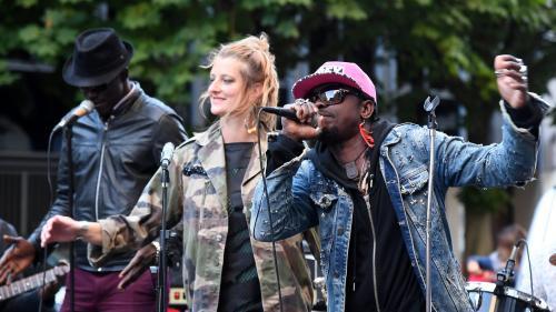 Fête de la musique 2019 : notre sélection de dix villes en région où chanter et danser