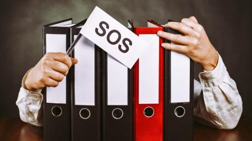 Travailler plus de 10 heures par jour de façon répétée expose au risque d'AVC, selon une étude   https://www.francetvinfo.fr/economie/emploi/carriere/vie-professionnelle/sante-au-travail/travailler-plus-de-10-heures-par-jour-de-facon-prolongee-expose-au-r