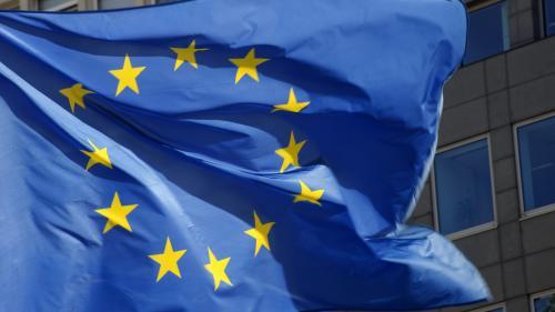 Micro européen. L'Europe, jamais sans l'Italie