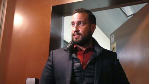 """VIDEOS. Affaire Benalla : les trois séquences du magazine """"Envoyé Spécial"""" qu'il ne fallait pas rater"""