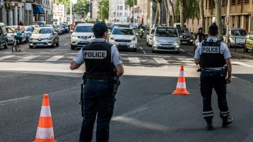Sécurité routière: le nombre de morts sur les routes est resté stable en juin