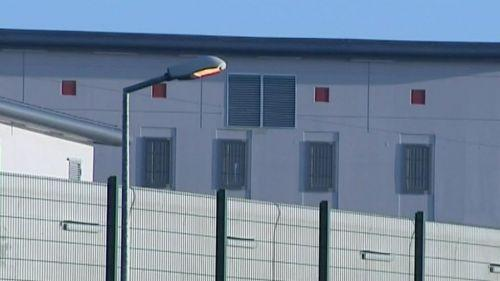 Deux surveillants agressés à la prison du Havre par un détenu radicalisé