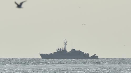 Des militaires de la Marine exposés à des fibres d'amiante obtiennent gain de cause face à l'Etat