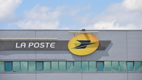 A cause d'un bug informatique, des clients de La Poste se retrouvaient connectés à d'autres comptes