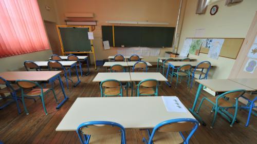 Le brevet des collèges est reporté aux 1er et 2 juillet en raison de la canicule, annonce le ministre de l'Education nationale