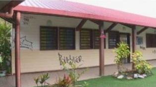 Nouvelle-Calédonie : une école vandalisée à Païta