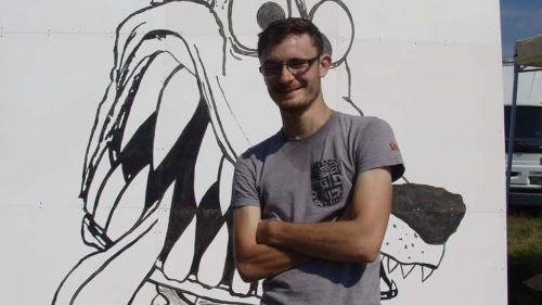 Nantes : un jeune homme porté disparu pendant la Fête de la musique