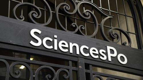 Fin des épreuves écrites, entretien oral... Sciences Po réforme ses procédures d'admission pour 2021