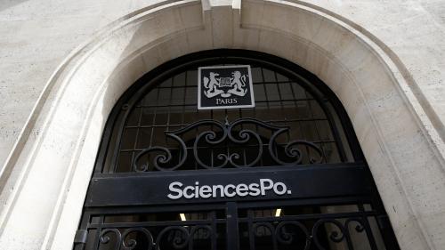 """""""C'était un peu un choc des cultures"""": confidences d'anciens élèves qui ont bénéficié des conventions ZEP à Sciences Po"""