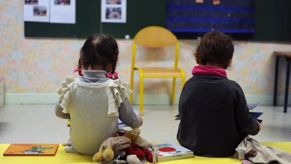 École obligatoire à 3 ans : la facture est très salée pour les mairies
