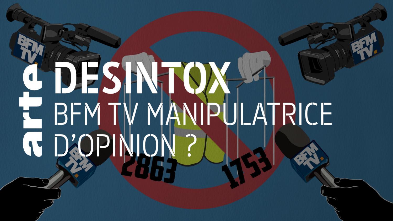 VRAI OU FAKE Désintox. BFM TV a raison : 1,50 € correspondait bien à 1,69 francs en 1973.