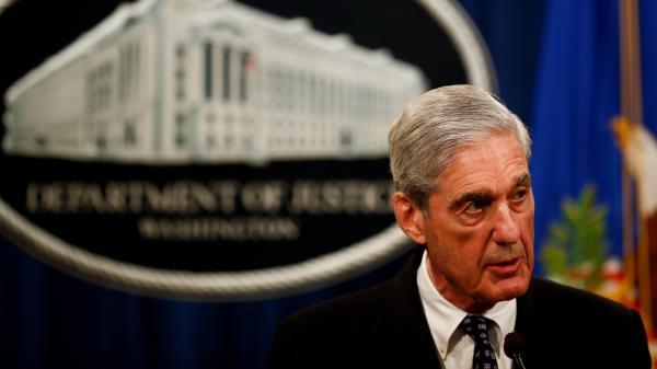 Etats-Unis : l'ancien procureur spécial Robert Mueller témoignera finalement devant le Congrès