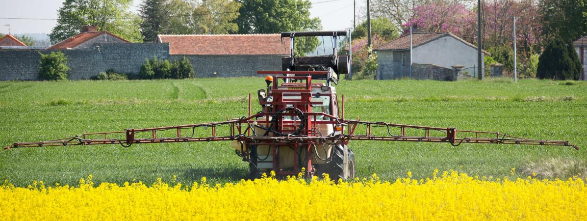 Agriculteurs datant du site du Royaume-Uni
