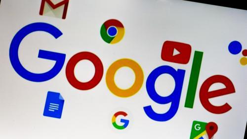 Protection des données personnelles : l'UFC-Que choisir lance une action de groupe contre Google