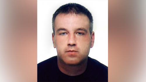 L'ancien convoyeur de fonds Toni Musulin, condamné en 2010 pour avoir volé 11,6 millions d'euros, arrêté à Londres